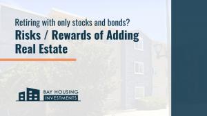 2021-09-29-Risk-Rewards-of-Real-Estate